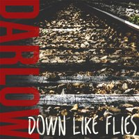 Down Like Flies — Darlow