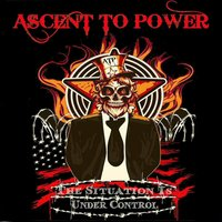 The Situation Is Under Control — Ascent to Power