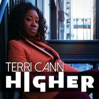 Higher — Terri Cann