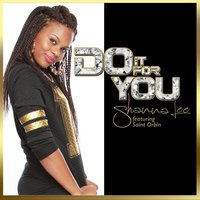 Do It for You — Saint Orbin, Shanna Lee