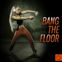 Bang the Floor — сборник