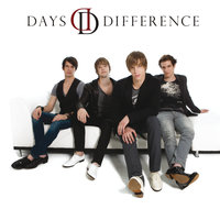 Days Difference — Days Difference