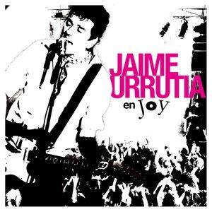 Jaime Urrutia, Bunbury - El calor del amor en un bar [Directo Enjoy 07]