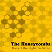Have I The Right To Listen — The Honeycombs