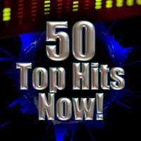 50 Top Hits Now! — Superstar Beat Makers