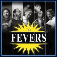 The Fevers Vem Dançar, Vol. 2 — The Fevers