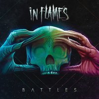Battles — In Flames