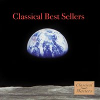 Classical Best Sellers — сборник