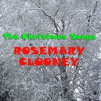 The Christmas Songs — Rosemary Clooney