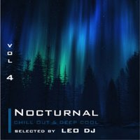 Nocturnal, Vol. 4 — сборник