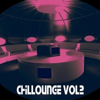 Chillounge, Vol. 2 — сборник