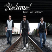 From Here to Heaven — Redeemed