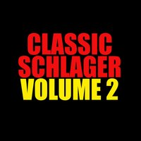 Classic Schlager, Vol. 2 — сборник
