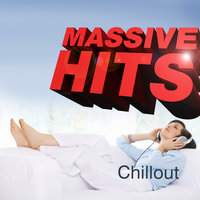 Massive Hits - Chillout — Classical Sculptures