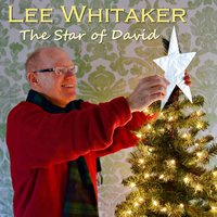 The Star of David — Lee Whitaker