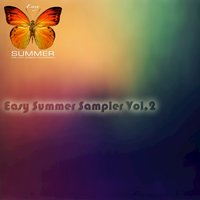 Easy Summer Sampler, Vol.2 — сборник