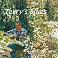 Terry's Blues — Terry Brumley