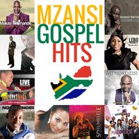 Mzansi Gospel Hits — сборник