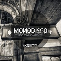 Monodisco, Vol. 29 — сборник