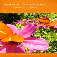 Comforting Flowers (Healing Times) - The Power Of Flowers 9 — David and the High Spirit