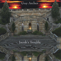 Jacob's Trouble — Guy Archer