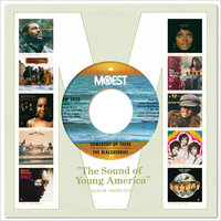 The Complete Motown Singles - Vol. 12A: 1972 — сборник
