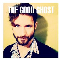 Frankly, My Dear - Single — The Good Ghost