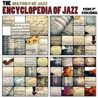 Encyclopedia of Jazz, Vol. 1 — сборник