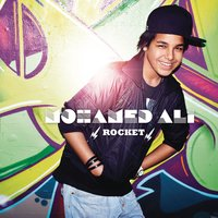 Rocket — Mohamed Ali