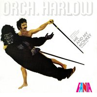 Me & My Monkey — Orchestra Harlow