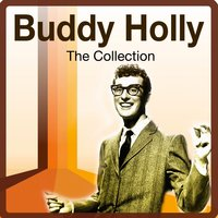 The Collection — Buddy Holly