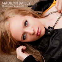 The Covers, Vol. 2 — Madilyn Bailey