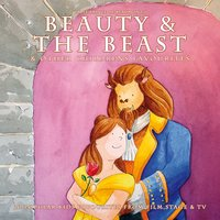 Beauty & the Beast & Other Childrens Favourites — The Main Street Band & Orchestra