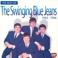 The Best Of 1963-1966 — Swinging Blue Jeans