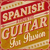 Spanish Acoustic Guitar for Passion — Spanish Guitar, Latin Passion, Salsa Passion, Spanish Guitar|Latin Passion|Salsa Passion