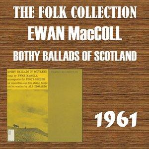 Ewan MacColl - Band of Shearers