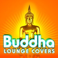 Buddha Lounge Covers — сборник