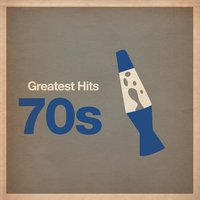 Greatest Hits: 70s — сборник