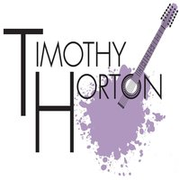 Back for More — Timothy Horton