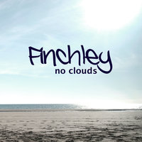 No Clouds — Finchley