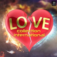 Love Collection International — сборник