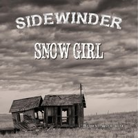 Snow Girl — Sidewinder
