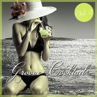 Groove Cocktail, Vol. 2 — сборник