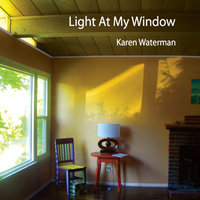 Light At My Window — Karen Waterman