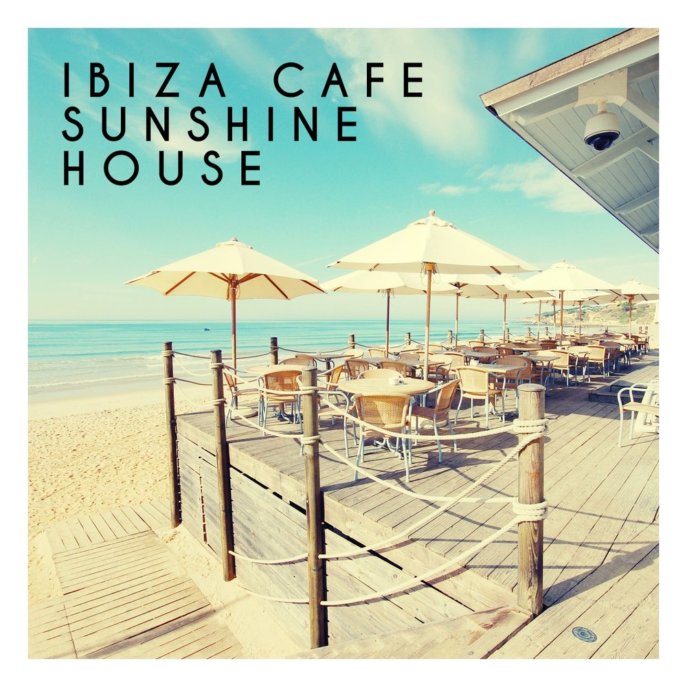 Under my skin cafe chillout de ibiza chill house music for Classic ibiza house tracks