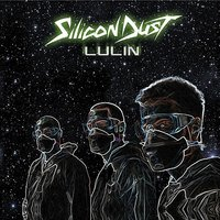 Lulin — Silicon Dust