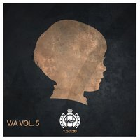 V/A Vol.5 — Deejay Will.i