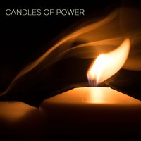Candles of Power — Reiki, Yoga Music, Music For Absolute Sleep