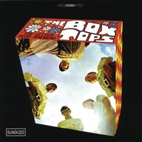 The Letter/Neon Rainbow — The Box Tops