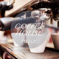 Favorite Coffeehouse Music — сборник